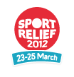 Thank You BBC and Sport Relief!